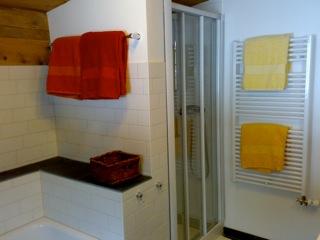 salle bains 1bis